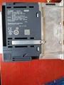 Mitsubishi electric E800 FR-E840-0040-4-60变频器 2