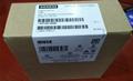 SITOP PSU8200 6EP1 336-3BA10 电源模块