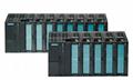 SIEMENS SIMATIC S7-300系列PLC