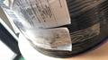 SIEMENS SIMATIC 6XV1830-0EH10  PROFIBUS FC 标准电缆 GP 2 芯总线