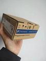 MICREX-SX系列SPH FUJI富士NP1系列PLC