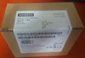 SIEMENS SIMATIC S7-1200 CPU1214C DC/DC/DC可编程控制器