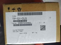 TP-G1-GLS 富士FRENIC-LIFT变频器专用面板