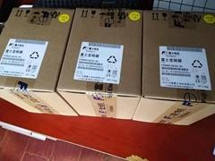 富士FUJI FRENIC-ACE 系列 FRN0059E2