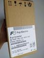 富士FUJI FRENIC-ACE 系列 FRN0059E2S-4C变频器