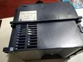 FRENIC-LIFT  FRN11LM1S-4XO1西子奥的斯电梯变频器