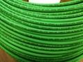 6XV1830-0EH10  PROFIBUS FC 标准电缆 GP 2 芯总线
