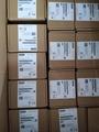 PM207-3A 24V 6ES7 288-0CD10-0AA0 电源模块
