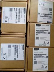 PM207-5A/24V 6ES7 288-0ED10-0AA0 電源模塊