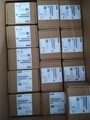 PM207-5A/24V 6ES7 288-0ED10-0AA0 电源模块
