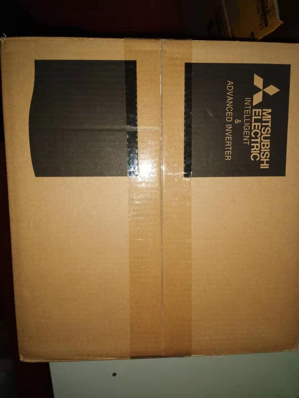 Mitsubishi FR-A800 系列矢量型变频器 6