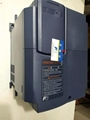 FUJI DT24LL1S-4CN  富士达电梯变频器