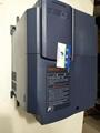 FUJI FRENIC-LIFT FRN11LM1S-4XO1电梯变频器