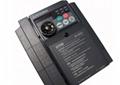 Mitsubishi FR-E740-3.7K-CHT变频器 6