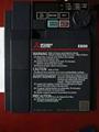 Mitsubishi FR-E740-3.7K-CHT变频器 7
