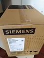 SIEMENS SINAMICS G120P CU230P-2主板模块 2