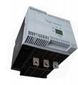 SIRIUS 3RW44 软起动器(15~710KW)
