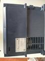 FUJI电梯型   FRENIC-LIFT FRN11LM1S-4C 变频器