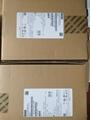 SINAMICS G120/G120P/PM240-2 模块式设计变频器