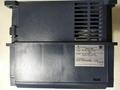 FUJI FRENIC-LIFT DT24LL1S-4CN富士达电梯型变频器 2