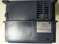 FUJI   FRENIC-LIFT DT24LL1S-4CN 电梯型变频器