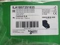 施耐德电气/Schneider 电机 ILA1B572S1835