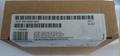 SIMATIC S7-300系列PLC模块
