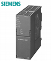 SIMATIC CP343-1通信模块6GK7 343-1CX01-0XE0