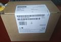SIEMENS SIMATIC CPU SR60 AC/DC/RLY可编程控制器