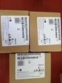 SIEMENS SIMATIC S7-1200  CPU1214C 6ES7 214-1AG40-0XB0