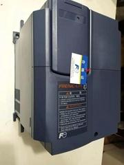 西子奥的斯电梯专用变频器FRN11LM1S-4XO1/FRN11LM1S-4X01