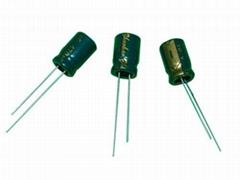 50V电解电容