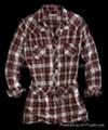 ladies fashion fabric 1