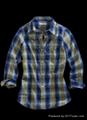 ladies fashion fabric 2