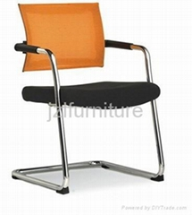 office chair&visitor chair&mesh chair