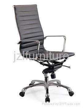 office chair&executive chair 1