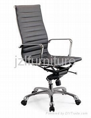 office chair&executive chair