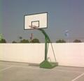 寧波籃球架 1