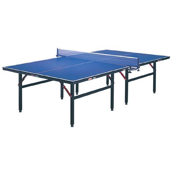 宁波乒乓球桌 3