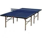 余姚乒乓球桌