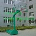 慈溪篮球架