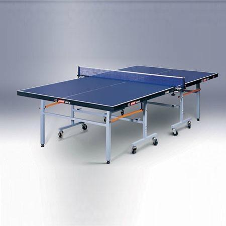 奉化乒乓球桌 2