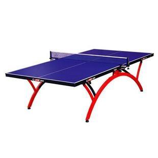 奉化乒乓球桌 3