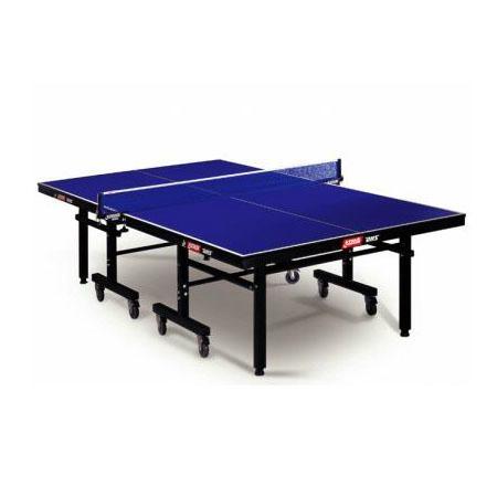 奉化乒乓球桌 4