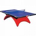 奉化乒乓球桌 5