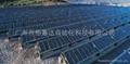 德国LAPPKABEL风能和太阳能电缆