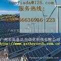 LAPPKABEL新能源科技电缆