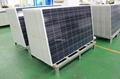 High Efficiency 250W Poly Solar Panel