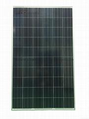 factory directly 250W polycrystalline solar panel solar energy
