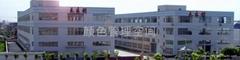 上海卡羅卡超儀器有限公司